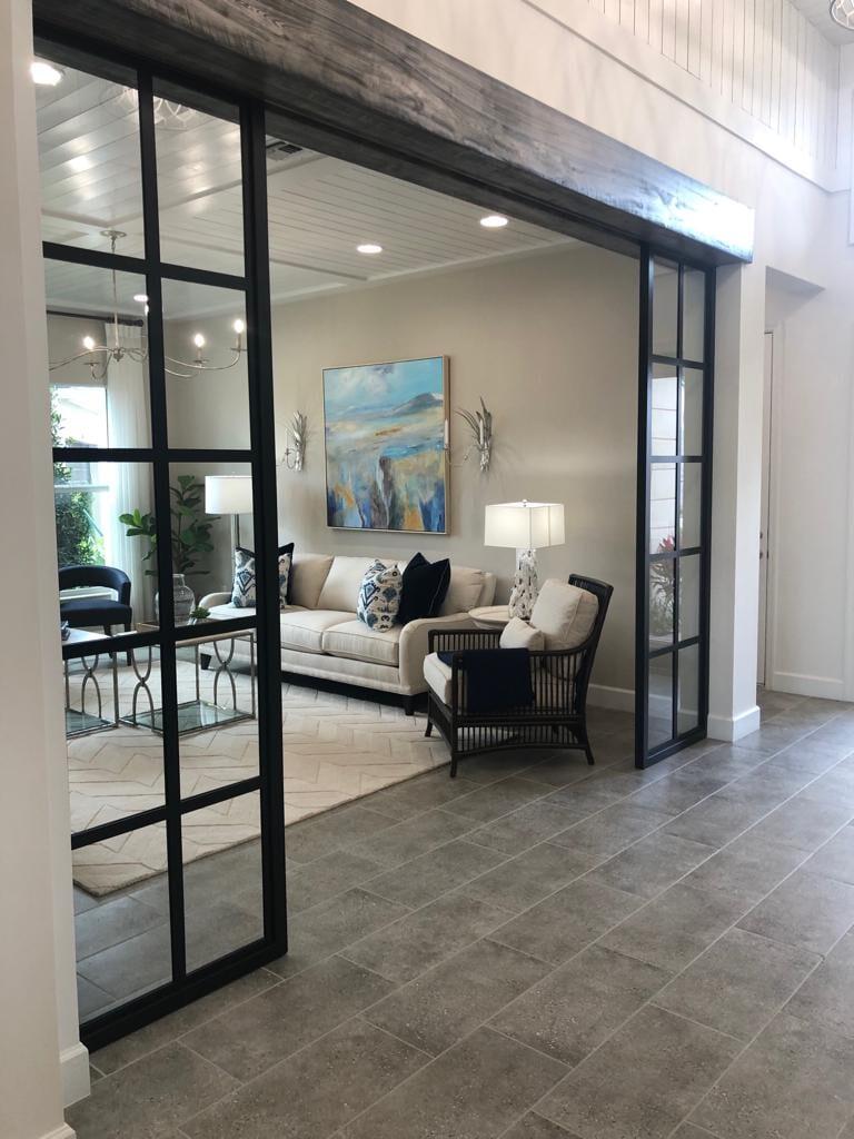 New tile floors 7 area rugs for homes