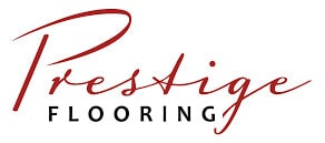 Prestige Flooring in Waltham, MA from Elfman's Flooring