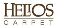 Helios Carpet flooring in Brookline, MA from Elfman's Flooring