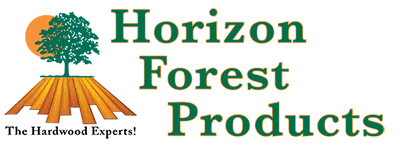 Horizon Forest Products in Allen, TX from Heritage Hardwood Floors