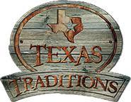 Flooring in McKinney, TX from Heritage Hardwood Floors