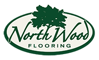 North Wood flooring in Plano, TX from Heritage Hardwood Floors