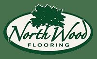 North Wood flooring in Plano, TX from Heritage Hardwood Floors
