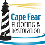 Cape Fear Flooring and Restoration in Fayetteville, NC