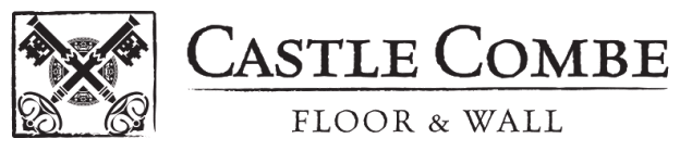 ProSPEC Contract carries Castle Combe Floor & Wall for interior and architectural design professionals and their commercial projects