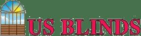US Blinds Logo