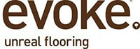 Evoke Unreal Flooring in McMinnville, OR from Surfaces Northwest