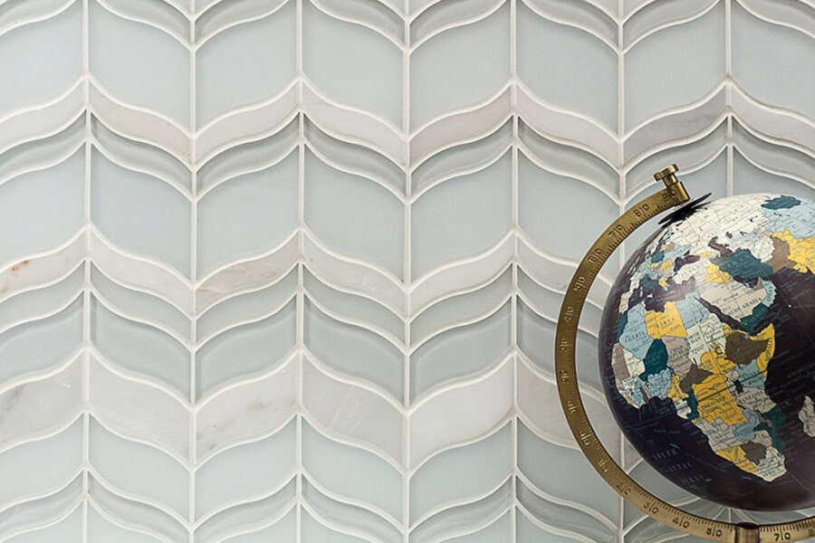 glass tile_0000_MJ acerWinter