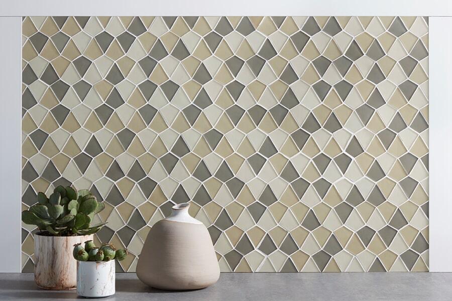 glass tile_0001_Reef_JCT-Island-Detail_Final