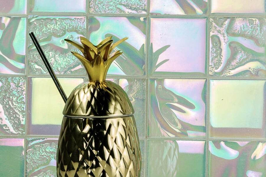 glass tile_0002_Aquoues Sanibel ss1-aquesqsnbel3x3 (2)
