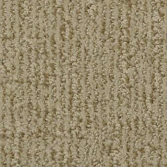 Shop for carpet in Orange, CT from Floor Decor
