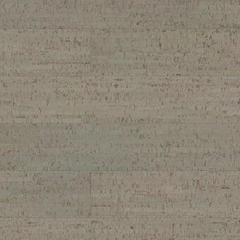 Shop for cork flooring in Middletown, CT from Floor Decor