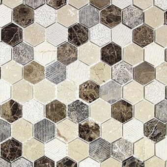 Shop for glass tile in Bristol, CT from Floor Decor