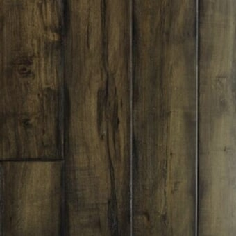 Shop for hardwood flooring in Milford, CT from Floor Decor
