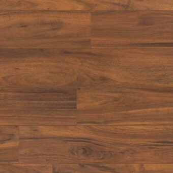 Shop for laminate flooring in West Haven, CT from Floor Decor