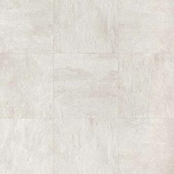 Shop for tile flooring in Woodbridge, CT from Floor Decor