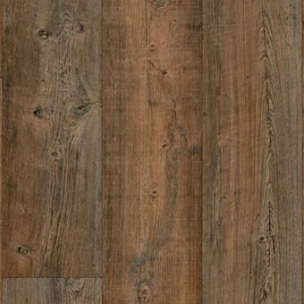 Shop for vinyl flooring in New Britain, CT from Floor Decor