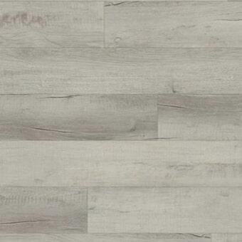 Shop for waterproof flooring in Meriden, CT from Floor Decor