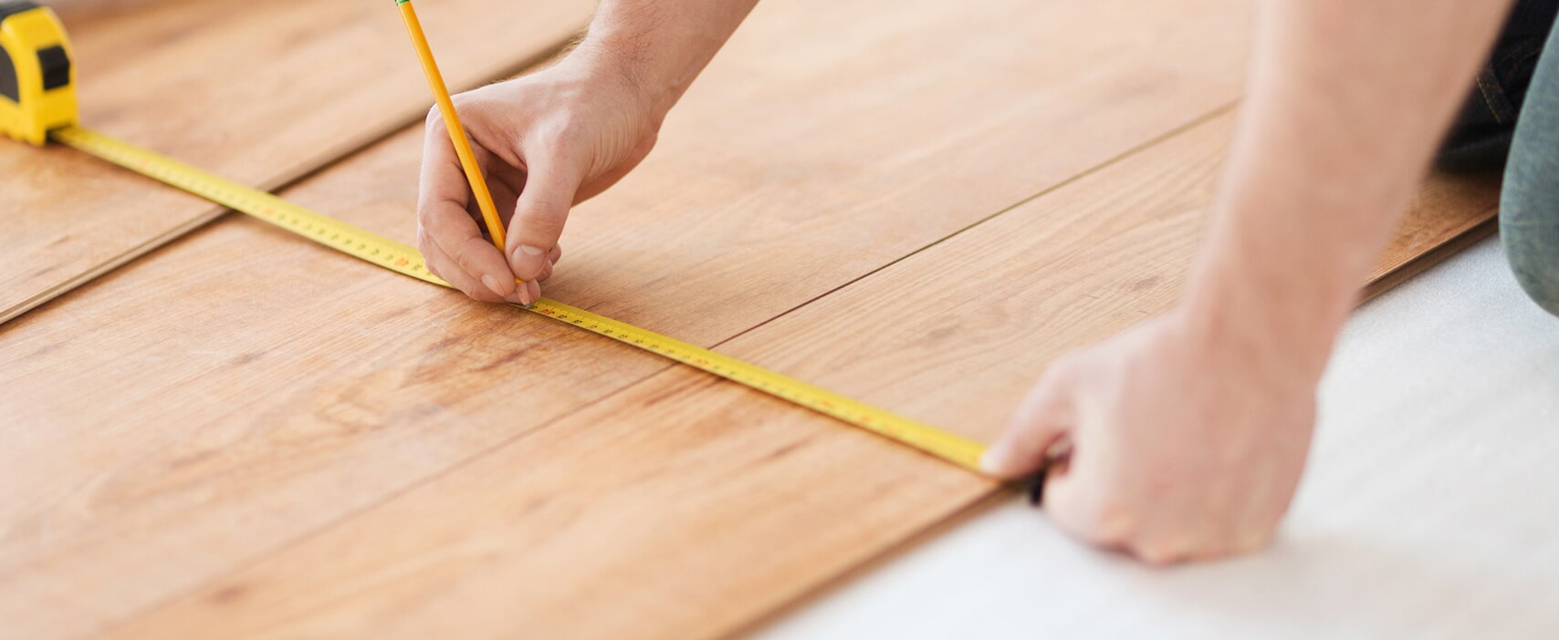 Flooring services in Orange, CT & Middletown, CT by Floor Decor