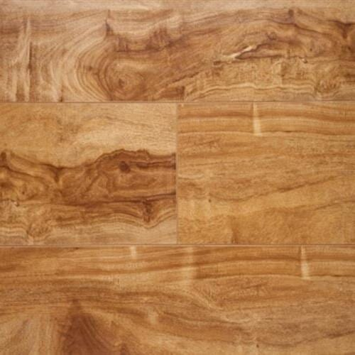 Shop for laminate flooring in Downey, CA from Dura Flooring, Inc. Whittier, CA from Dura Flooring, Inc.