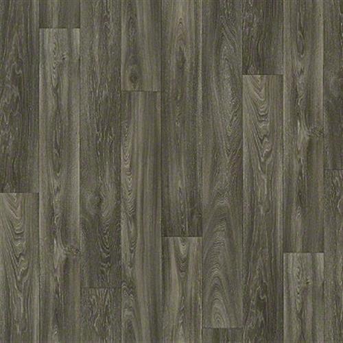 Shop for vinyl flooring in Los Angeles, CA from Dura Flooring, Inc.