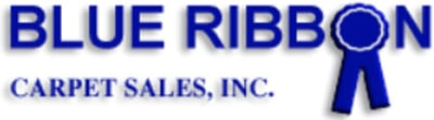 Blue Ribbon Carpet Sales, Inc