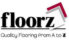 Floorz in Fort Myers, FL
