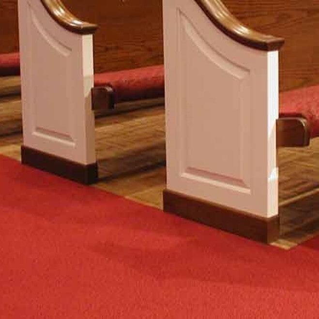 commercial-flooring-church-place-of-worship