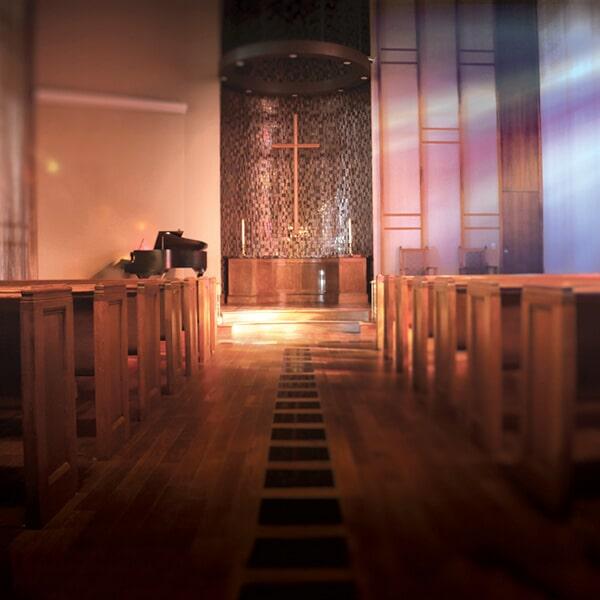 Membership-Worship-Service_Oct_600