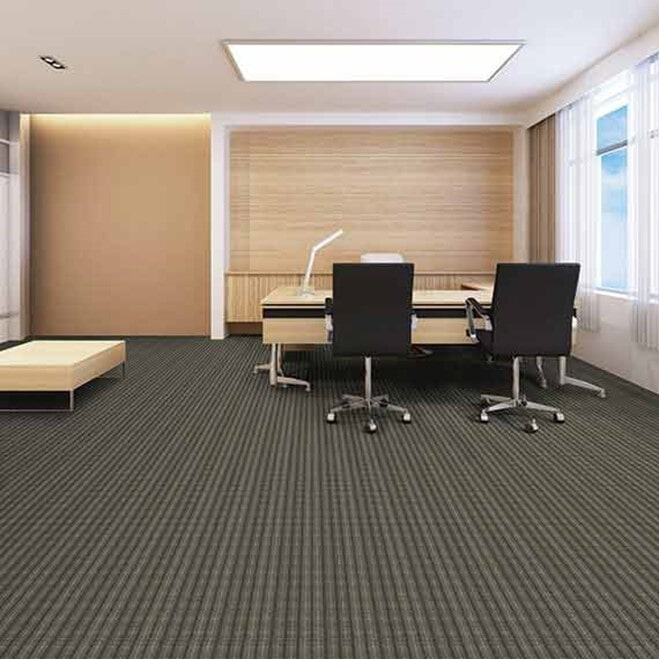 Commercial-carpet-corporate-office_16