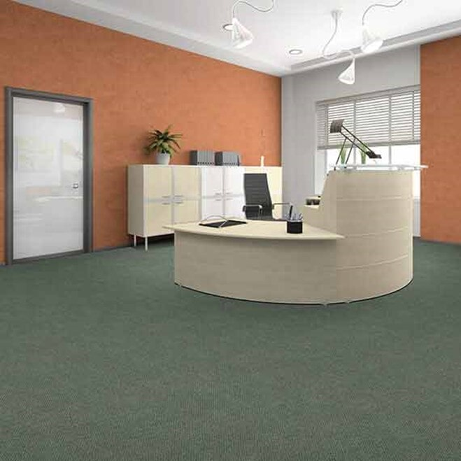 Commercial-carpet-office_17