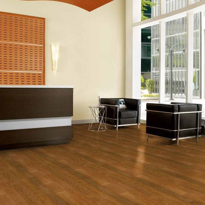 commercial-hardwood-corporate-space