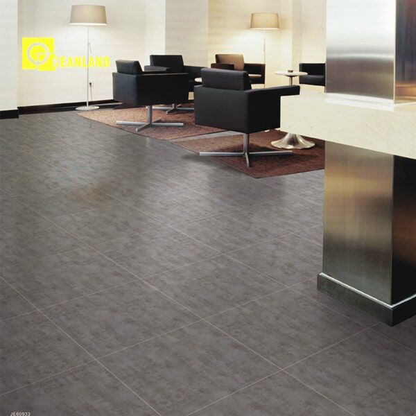 double-loading-polished-office-floor-porcelain-tiles