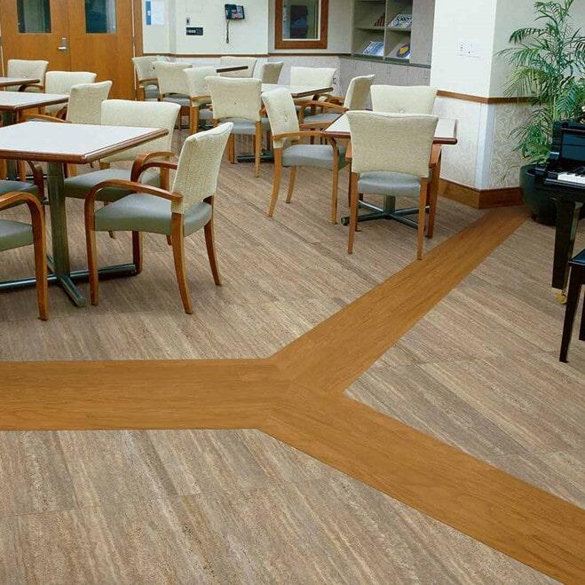 commercial-flooring-nursing-home