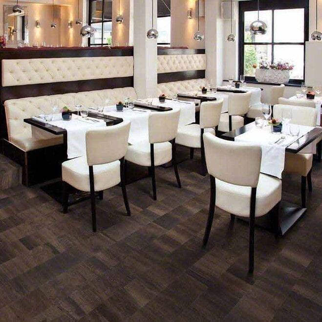 commercial-luxury-vinyl-high-end-restaurant
