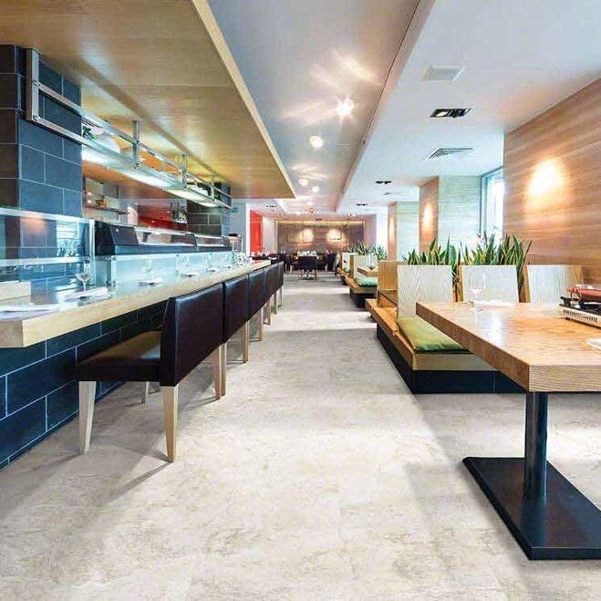 commercial-luxury-vinyl-restaurant