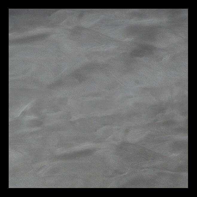 silver_600x600