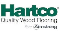 Hartco Quality Wood Flooring Brand