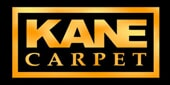 Kane Carpet in Edgewood, NM from House of Floors