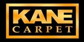 Kane Carpet in Edgewood, NM from House of Floors