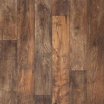 Shop for vinyl flooring in  from All American Flooring