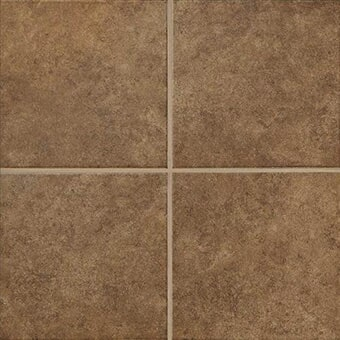 Shop for tile flooring in  from All American Flooring