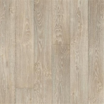 Shop for laminate flooring in  from All American Flooring