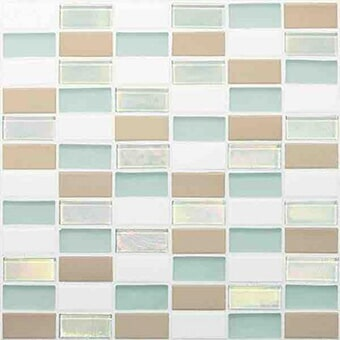 Shop for glass tile in  from All American Flooring