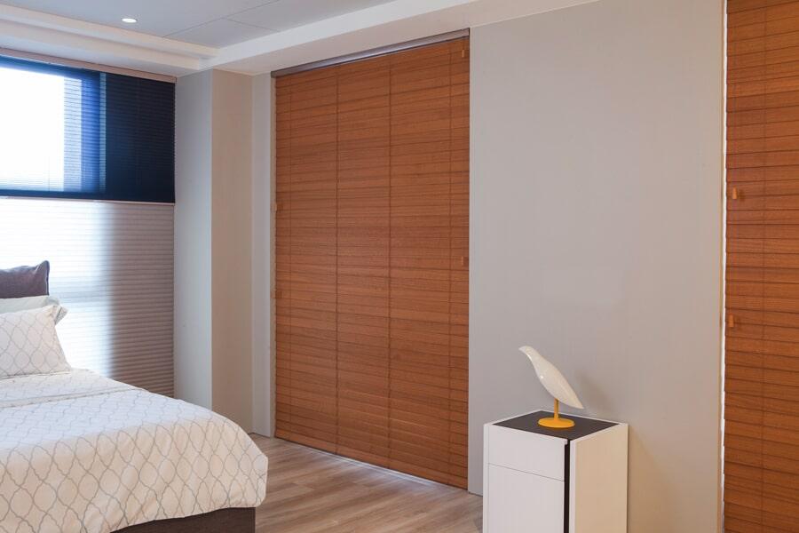 blinds image2