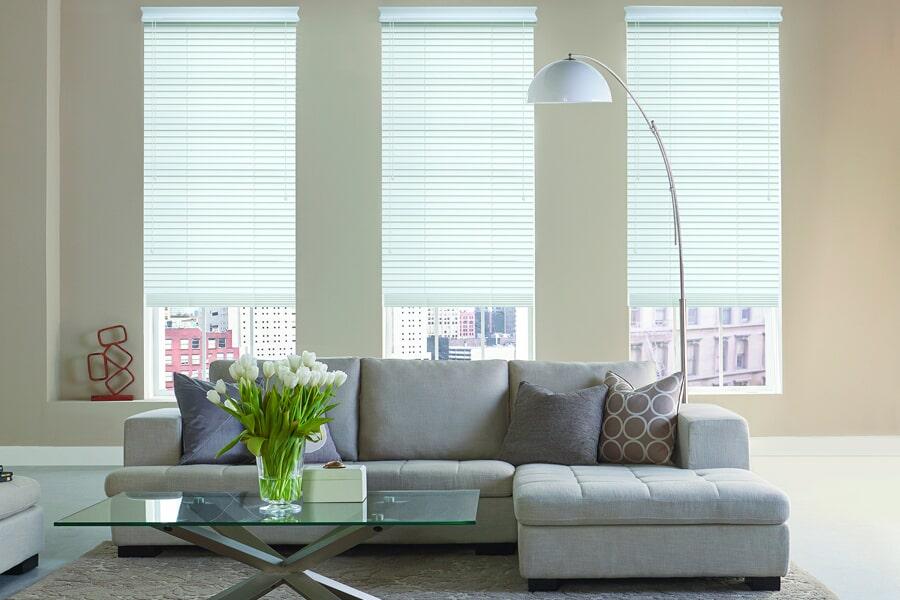 blinds image4