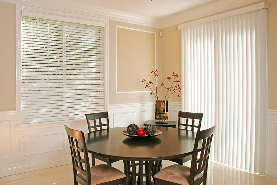 blinds image5