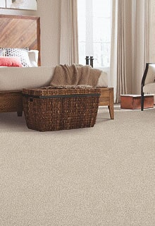 Carpet in Hartford, NY from National Floors Direct
