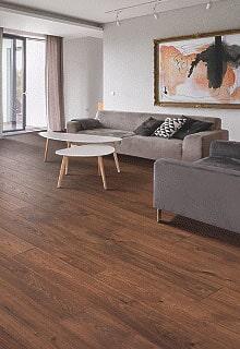 Hardwood flooring in Providence, RI from National Floors Direct