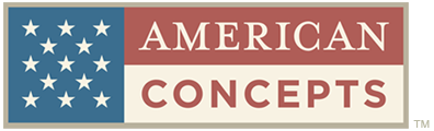 American Concepts flooring in Stanford, KY from Top Notch Flooring